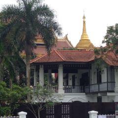 Sasanaransi Buddhist Temple User Photo