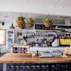 Commune Cafe用戶圖片