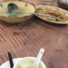 Dazhang Beach Resort User Photo