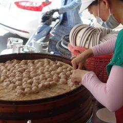 Lijia Rouyuan User Photo