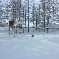 Niseko Village Pure User Photo
