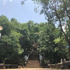 Wat Banan User Photo