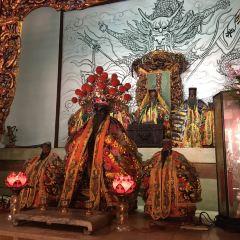 文武聖廟 用戶圖片