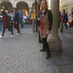 盧加諾老城區用戶圖片