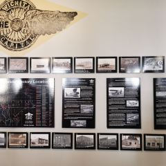 Kansas Aviation Museum用戶圖片
