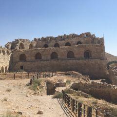 Karak User Photo