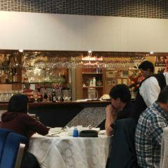 Sun Sui Wah Seafood Restaurant User Photo