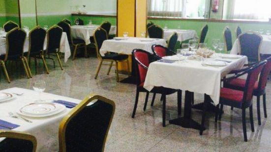 Club Hindostanico de las Palmas