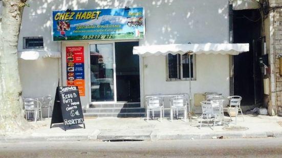 Chez Habet
