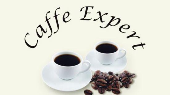 Expert Caffe