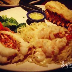 紅龍蝦(國際大道店)用戶圖片