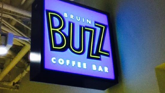 Bruin Buzz