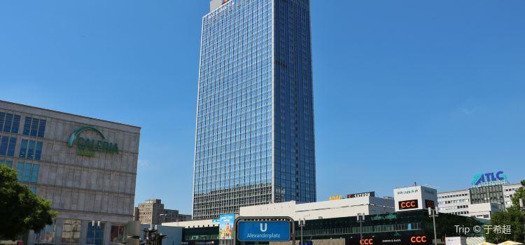 Alexanderplatz3