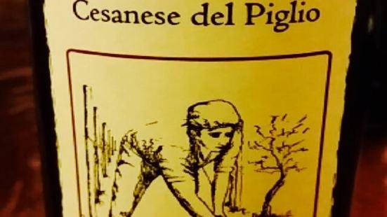 Enoteca Wineconcept