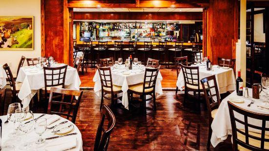 Joseph's Restaurant