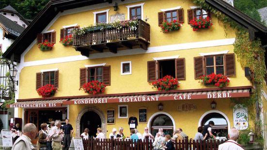 Cafe Derbl