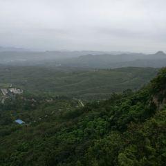 Heavenly Kingdom Scenic Area User Photo
