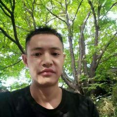 Mianzhu People's Park User Photo