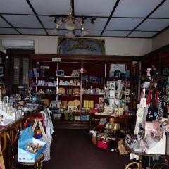 The Old Umbrella Shop User Photo