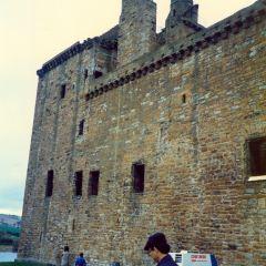 Lauriston Castle User Photo
