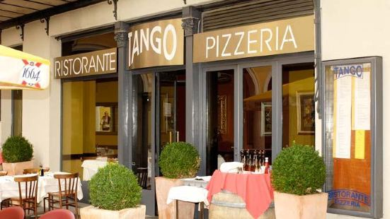 Ristorante Tango