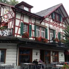 Wirtshaus Taube User Photo