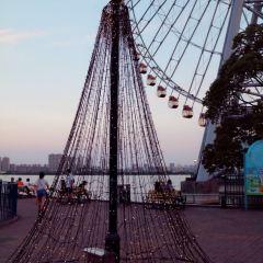 蠡湖公園のユーザー投稿写真