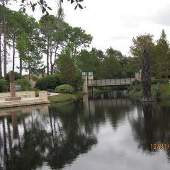 Woldenberg Riverfront Park User Photo