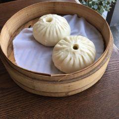 Xin Mei Hua Restaurant( Lin Rui Square dian) User Photo