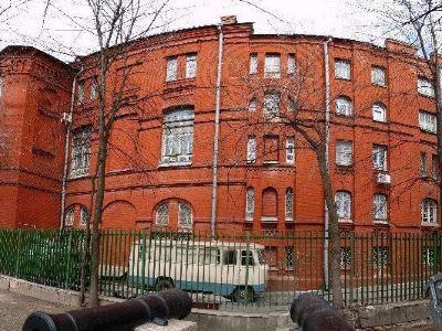 Kharkov Historical Museum