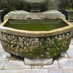 Guanyinchan Temple User Photo
