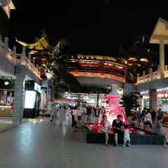 La Floret Shopping Village User Photo