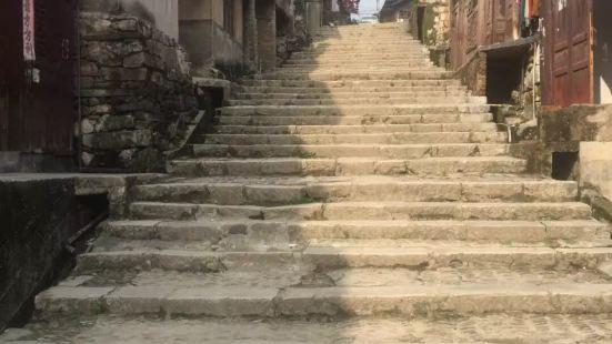 Defengzhen