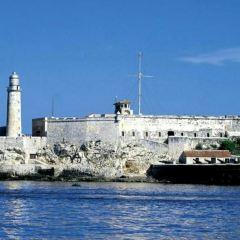 Castillo del Morro User Photo