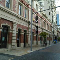 Perth User Photo
