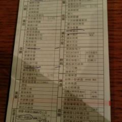 易鼎活蝦餐廳(台中店)用戶圖片
