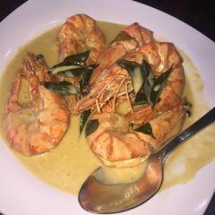 Long Seafood(Ang Mo Kio) User Photo