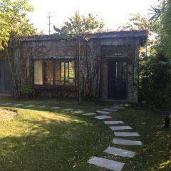 Shunde Ecological Paradise User Photo