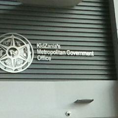 KidZania Dubai User Photo