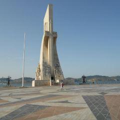 Torre de Belem User Photo