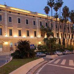 Palacio de la Aduana User Photo