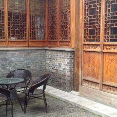 Changle Hotel User Photo