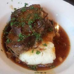 Kingsleys Australian Steakhouse用戶圖片
