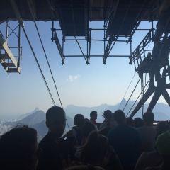 Sugarloaf Mountain User Photo