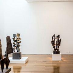 Museo de Arte Latinoamericano de Buenos Aires User Photo