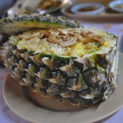 99 Seafood User Photo