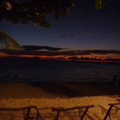Sea Breeze Cafe User Photo