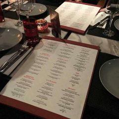 Barbarossa Restaurant & Lounge User Photo