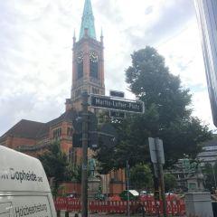 市庁舎 ()のユーザー投稿写真