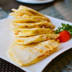 Xi Mu American Restaurant User Photo